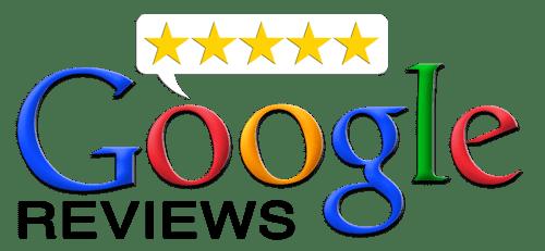 Vasu Karri Google Reviews