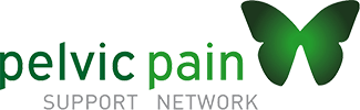 logo-pelvic-pain-support-network