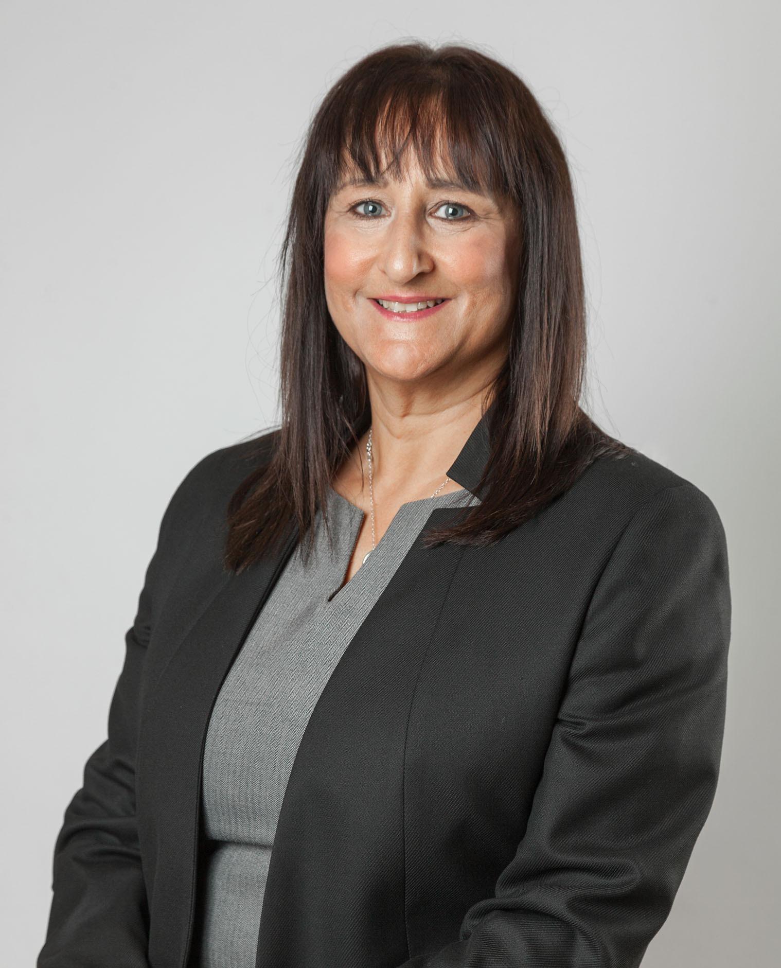 Marlene Banting