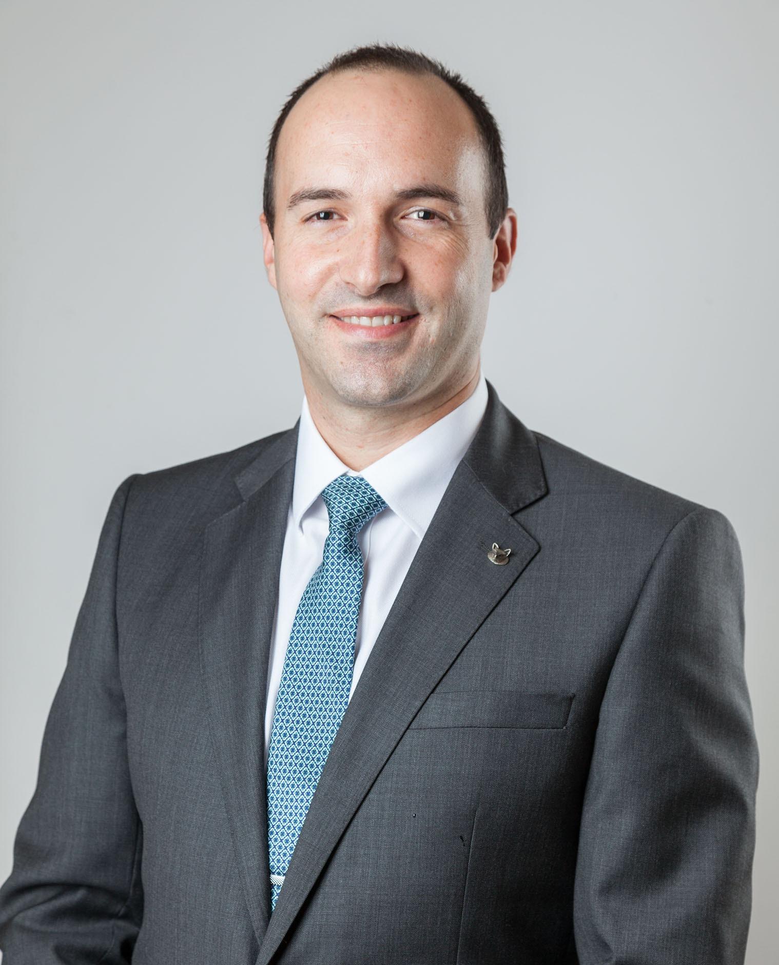 Ricardo Pinheiro