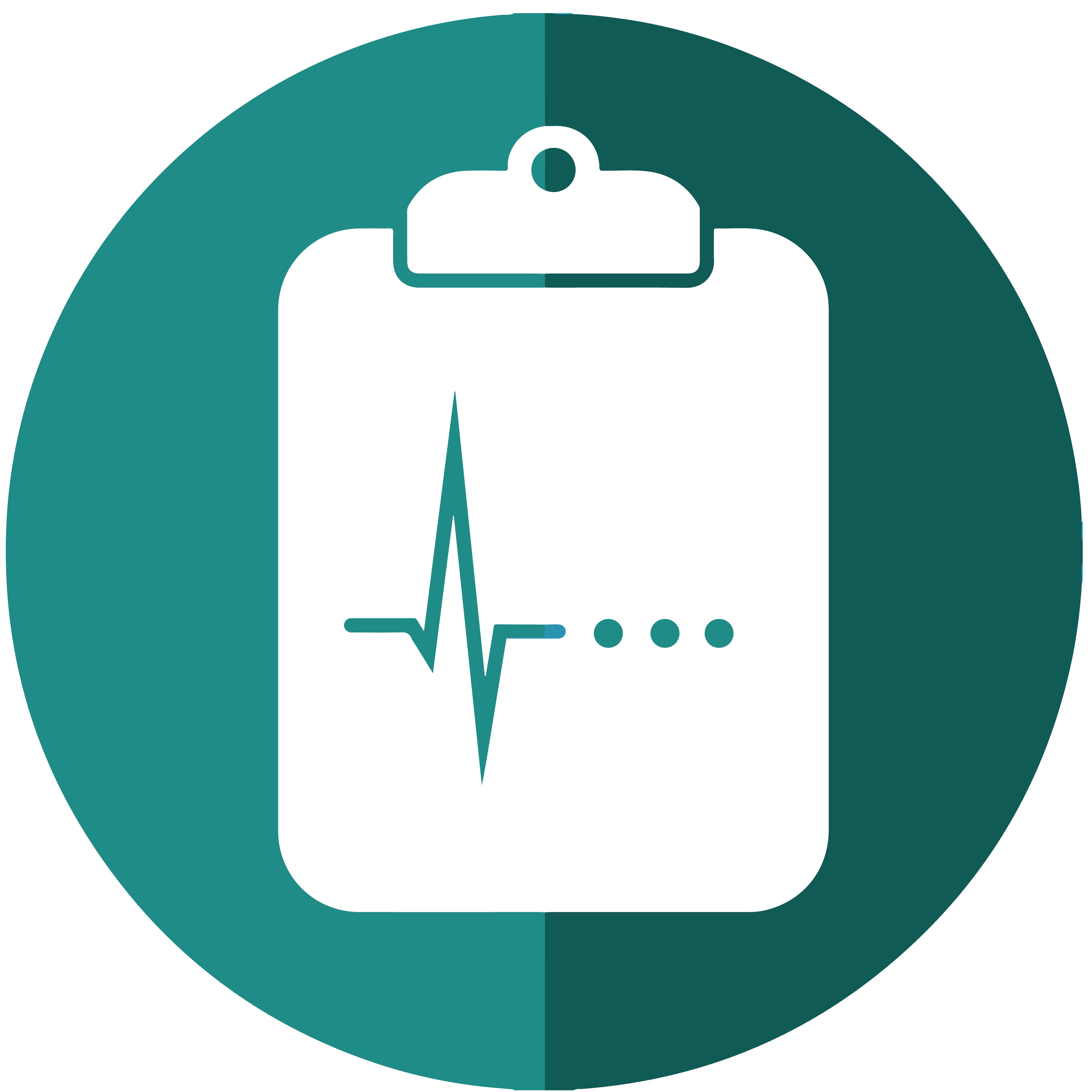 Medical-Pad-Icon
