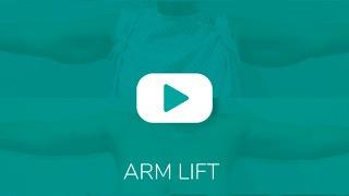 Video_Overlay_ARMLIFT