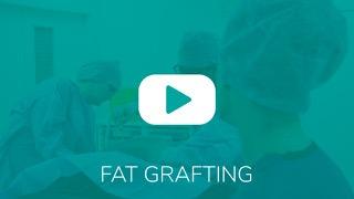 Video_Overlay_FATGRAFTING