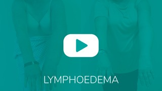 Video_Overlay_lymphoedema