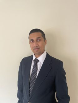 Mr. Sayan Bhattacharya