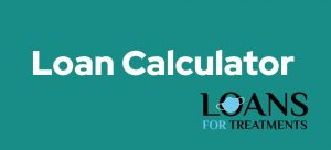 calculate your finance