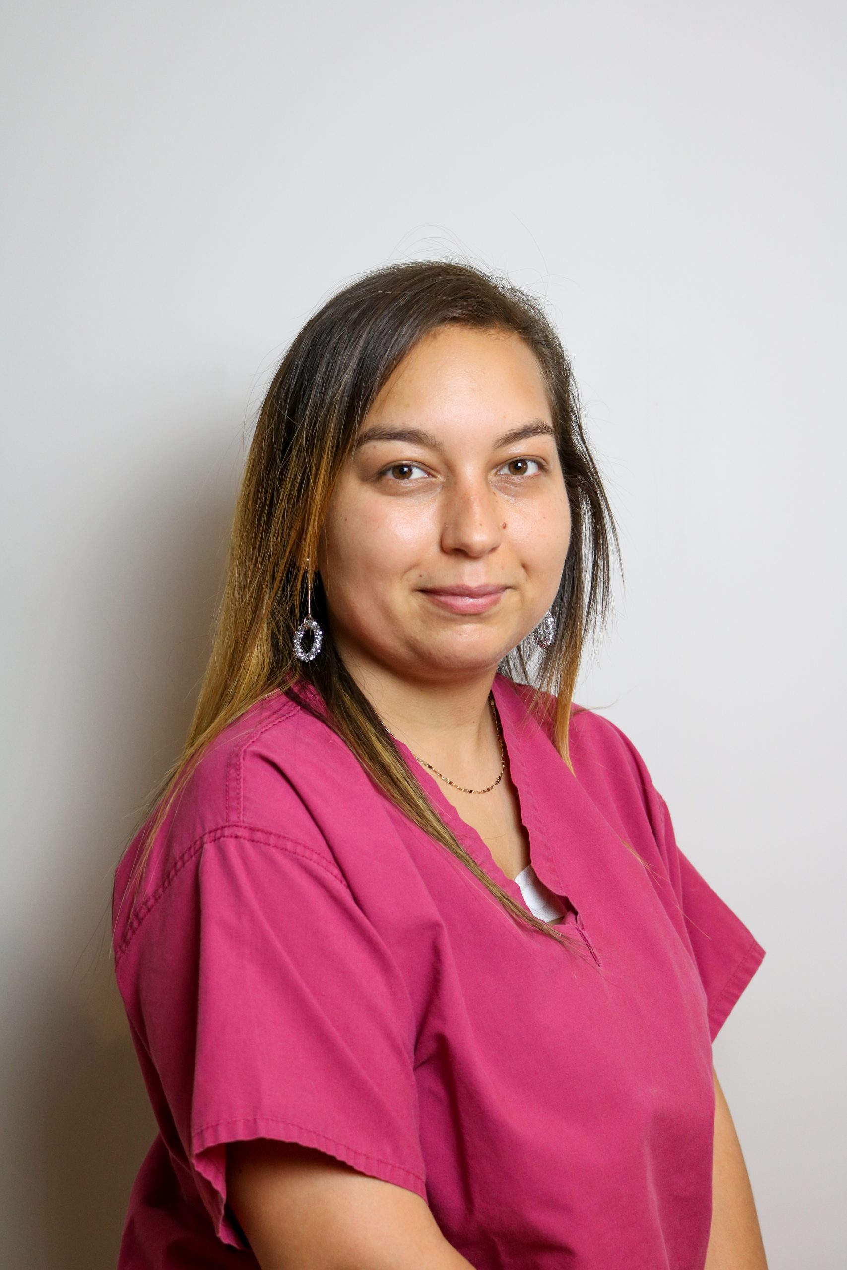 Dominika Sariskova